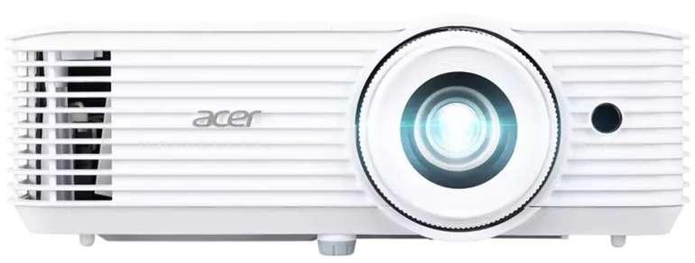 Acer H6542 ABDI Full-HD-Beamer mit 4,000 ANSI-Lumen für 459,13€ inkl. Versand (statt 529€)