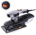 Tacklife PSS02A Schwingschleifer bzw. Schleifmaschine für 27,29€ (statt 42€)