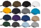 Flexit Baseball Caps verschiedene Farben & bis 2XL für 6,99€