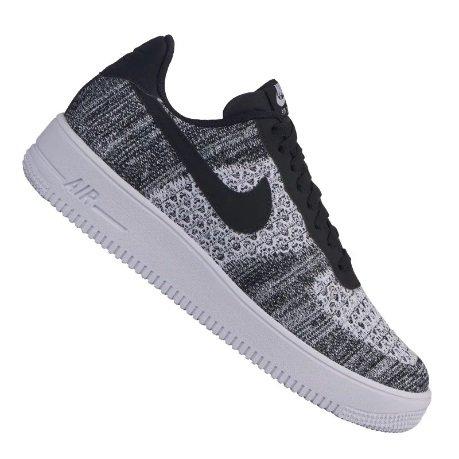 Nike Air Force 1 Flyknit 2.0 Sneaker für 87,96€ inkl. Versand (statt 110€)
