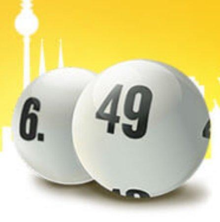 Lottoland: 6 Tippfelder 6aus49 + 10 Rubbellose für 1€ (statt 11€) - 9 Mio. € im Jackpot (nur Neukunden!)