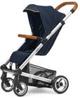 Mutsy Kinderwagen Nexo Blue Melange für 199,99€ inkl. Versand (statt 235€)