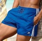 20% Rabatt auf Bikinis, Badehosen & Wäsche bei Otto - z.B. Adidas Badeshorts 28€