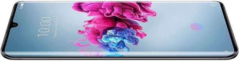 ZTE Smartphone Axon 11