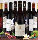 15% Rabatt auf Wein Probierpakete bei Ebrosia (für Neukunden)