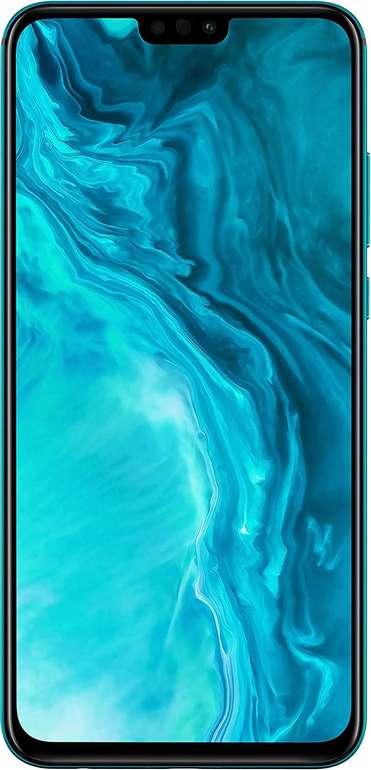 "Honor 9X Lite - 6,5"" Smartphone (128GB Speicher + 4 GB RAM, 48MP Dual-Kamera) für 141,24€ inkl. Versand"