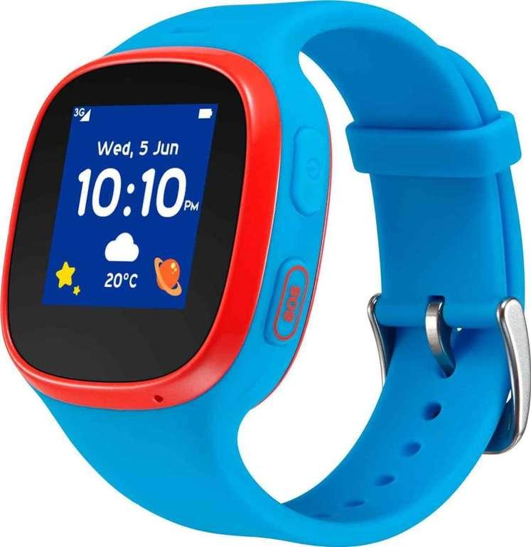 Alcatel Family Watch MT30 FG in 2 Farben für je 53,91€ inkl. Versand (statt 65€)