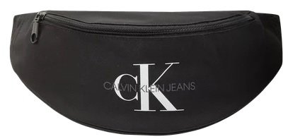 Calvin Klein Jeans Bauchtasche mit Logo-Print für 29,99€ inkl. Versand (statt 37€)
