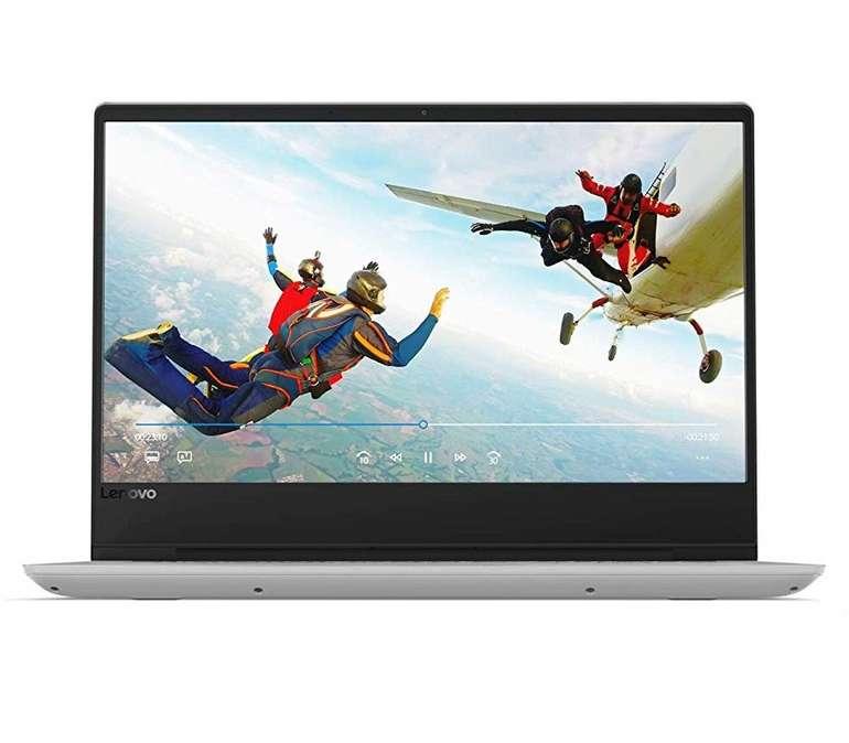 "Lenovo IdeaPad 330S-14IKB - 14"" Notebook (FHD, IPS, 8GB RAM, 128GB SSD) für 269,91€ inkl. VSK"