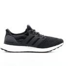 50% auf alle Adidas UltraBOOST im Afew-Store, z.B. Carbon White Modell zu 89,97€