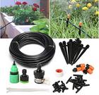 Pathonor Bewässerungssystem zur autom. Garten Bewässerung für 11,96€ (Prime)