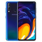 Samsung Galaxy A60 (6GB RAM, Snapdragon 675, Android 9) je 219,17€ inkl. VSK