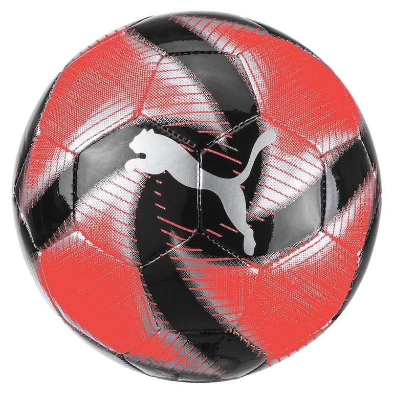Puma Trainingsball 'Future' Größe 2 für 6,80€ inkl. Versand (statt 12€)
