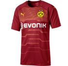 Borussia Dortmund Herren Ausweichtrikot 18-20 für 14,08€ inkl. VSK (statt 40€)