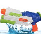 Wasserpistole Water Blaster 1200CC für 11,18€ inkl. Versand aus China
