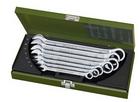 Proxxon 23275 MicroSpeeder Ratschenschlüssel 8-19 mm für 45,01€ - Masterpass!