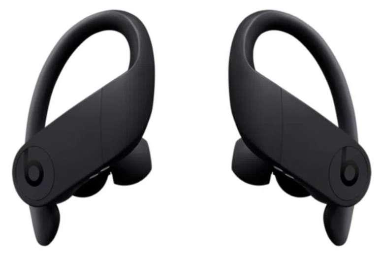 Beats By Dre Powerbeats Pro Wireless In-Ear Kopfhörer für 149,99€ inkl. Versand (statt 169€)
