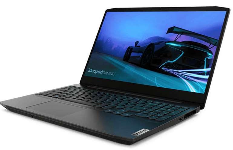 Lenovo IdeaPad Gaming 3i (15,6 Zoll, Full HD, Intel Core i5-10300H) für 836,07€inkl. Versand (statt 988€)
