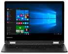 Medion Akoya E2228T Touch Notebook (11,6″ Intel Atom x5-Z8300) für 149€ (B-Ware)