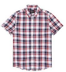 20% Rabatt auf Blusen & Hemden bei Takko (auch auf Sale-Ware)