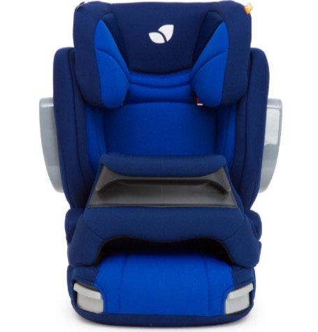 Joie Kindersitz Trillo Shield Calypso für 79,99€ inkl. Versand (statt 130€)