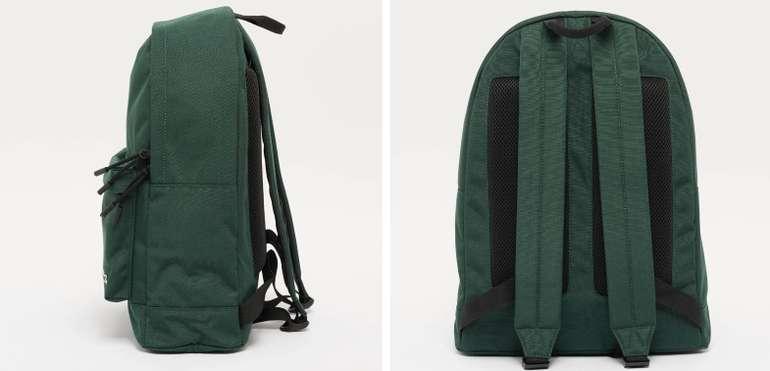 Lacoste-rucksack-neo1