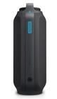Philips BT7700B/00 mobiler Bluetooth Lautsprecher für 44,90€ inkl. Versand