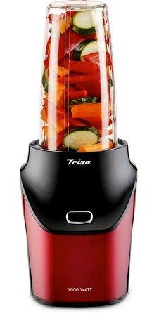 Trisa Nutri Blender Energy Boost Mixer für 27,94€ inkl. VSK (statt 70€)