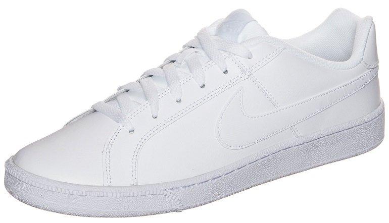 Nike Court Royale Herren Sneaker für 31,82€ inkl. Versand (statt 37€) - Newsletter Gutschein!