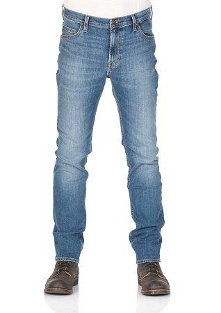 Jeans-Direct: LEE Jeans je nur 24,95€ oder alles andere min. -80% reduziert