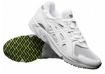 ASICS Tiger GEL-DS Trainer OG Sneaker für 54,99€ inkl. VSK (statt 101€?)