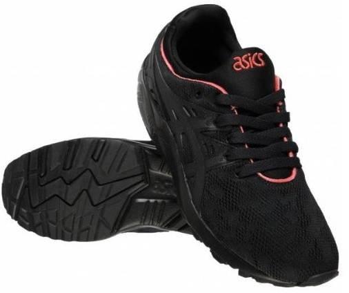 Asics Tiger Gel-Kayano Trainer EVO Damen Sneaker für 23,95€ (statt 40€)