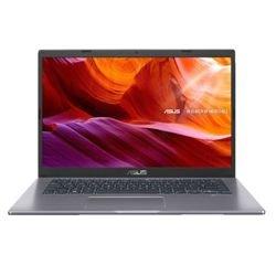 Asus VivoBook 14 R427FJ (i5, 4GB RAM, GeForce MX230) für 589€ inkl. VSK (statt 670€)