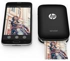 HP Sprocket mobiler Fotodrucker mit Bluetooth für 89€ inkl. Versand (statt 101€)