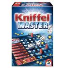 Große Schmidt Spiele Auswahl – z.B. Kniffel-Master ab 9€