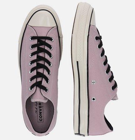 Converse Chuck 70 Ox Schuhe für 33,92€ inkl. VSK (statt 58€)