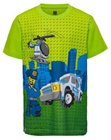 Lego Wear Sale mit bis zu 65% Rabatt - z.B. Kinder Shirts & Mützen schon ab 9,99€