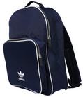Adidas Originals Classic Rucksack für 15,69€ inkl. Versand (statt 29€)