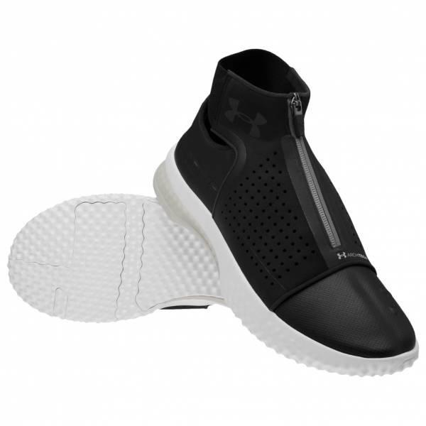 Under Armour ArchiTech Futurist Herren Fitness Sneaker für 37,28€ inkl. Versand