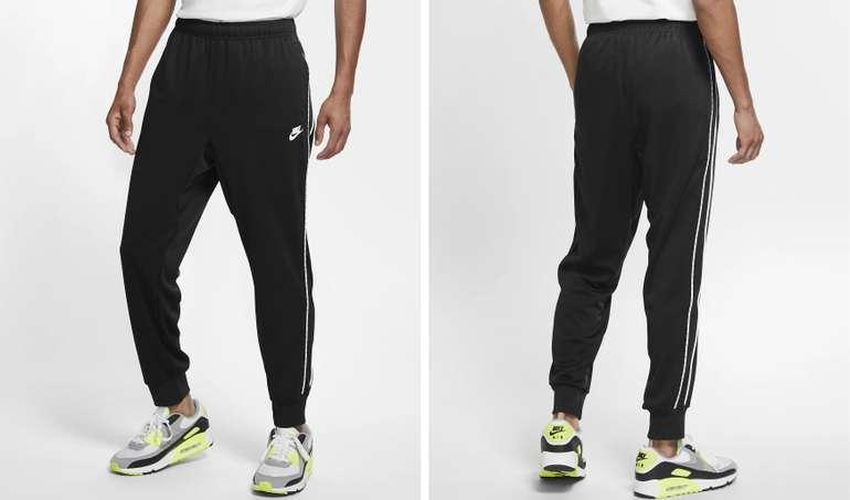 jogger-repeat