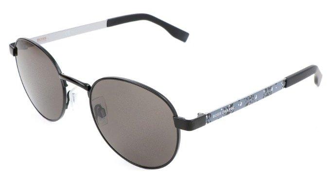 Verschiedene Boss Orange Sonnenbrillen (UV 400) für je 39,99€ inkl. Versand