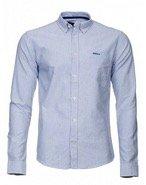 4 Hemden zum Preis von 3 bei Hemden.de, z.B. 4 Seidensticker UNO Hemden 84€