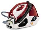 Tefal Pro Express Care GV9061 Dampfbügelstation für 160,65€ (eBay Plus)