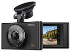 Anker Roav C2 Full HD Dash Cam mit LCD Display für 52,49€ inkl. Versand