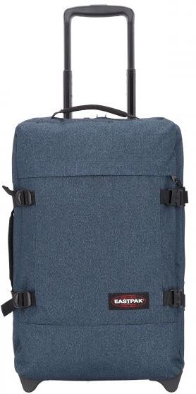 Eastpak Tranverz S TSA Trolley 51cm/ 67cm/79cm ab 38,44€ (statt 67€)