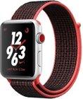 Apple Watch Series 3 Nike+ LTE 42mm Uhren für je 268,08€ inkl. Versand