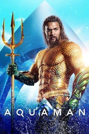 Chili.TV - Aquaman in HD für 0,90€ ausleihen