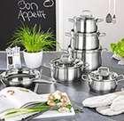 25€/50€ Gutschein bei XXXL auf Kochen & Essen, Accessoires und Baby