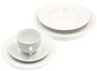 Kaffee- und Tafelservice 30-tlg. - Arte Viva Massimo Più für 24,99€ inkl. VSK
