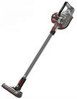 Dirt Devil Blade24V DD767-1 Akkustaubsauger für 83,90€ inkl. Versand (B-Ware)
